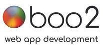 boo2 logo final (1).jpg