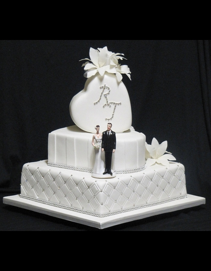Image Cakes Melbourne