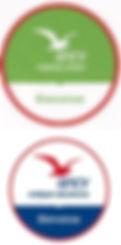 ANCV partenaire Tempo Soleil