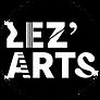 logo_lezarts_ROND_Noir_blanc_RVB.png