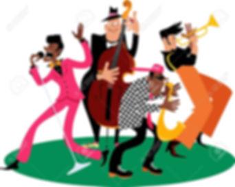 74657895-groupe-de-jazz-en-cours-d-exécu