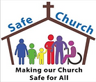 Safe Churches.png