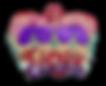 kings daughter logo transparent BG.png