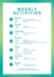 Weekly_Activities_JUL-SEP_2019.jpg