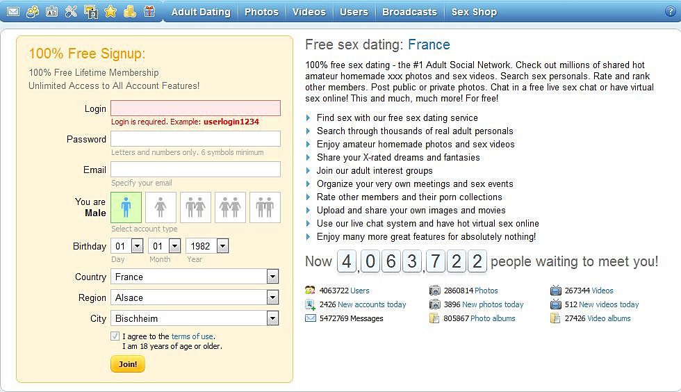 fete dating site.jpg