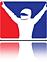 Iracing Campeonato A.U.P.V