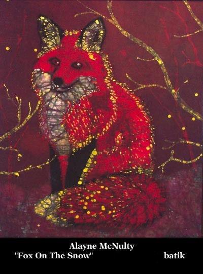 mcnulty_fox_ID[1].jpg