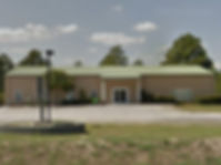 Covenant Community Church.jpg