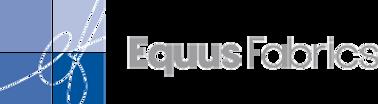 Equus-Fabrics-Logo