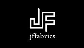 JF-FABRICS