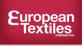 European-Textiles-Logo