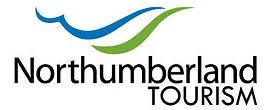Northumberland-Tourism-Logo