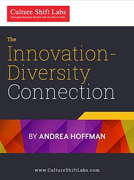 Inclusion & Diversity