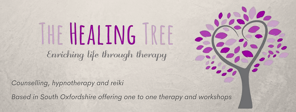 Counselling Hypnotherapy Reiki (3).png