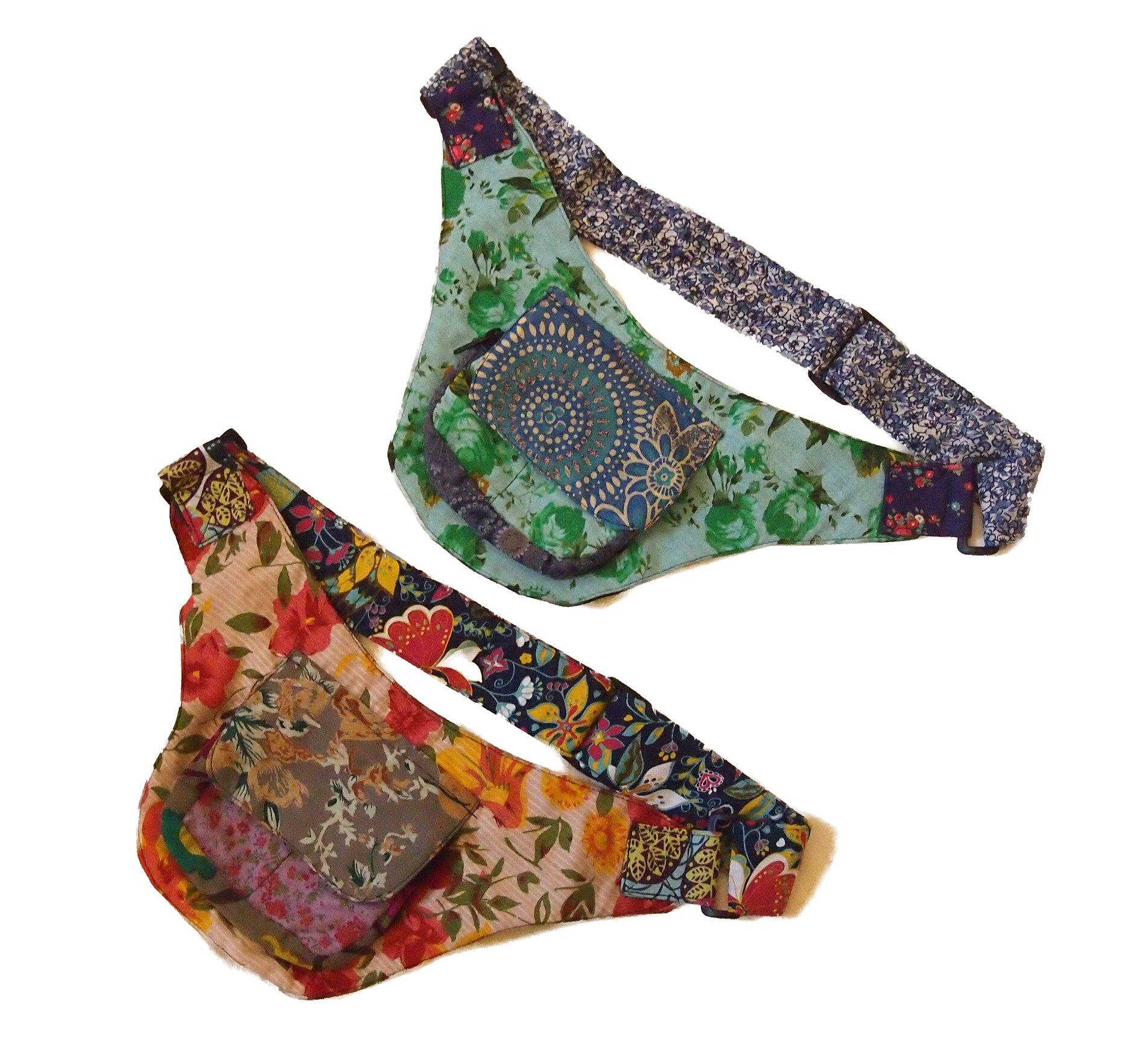 Wholesale Hippy Clothing/Boho Ethnic Clothing/Festival UK