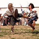 2004 Celtic Faire 229.jpg