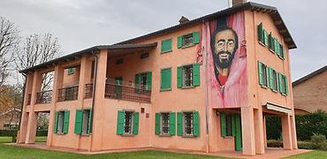 Casa Museo Pavarotti.jpg