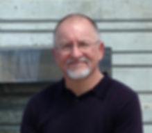 Dennis R. Elledge RA, Architect & Partner, DE|SL LLC