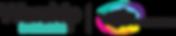 wfx logo.png