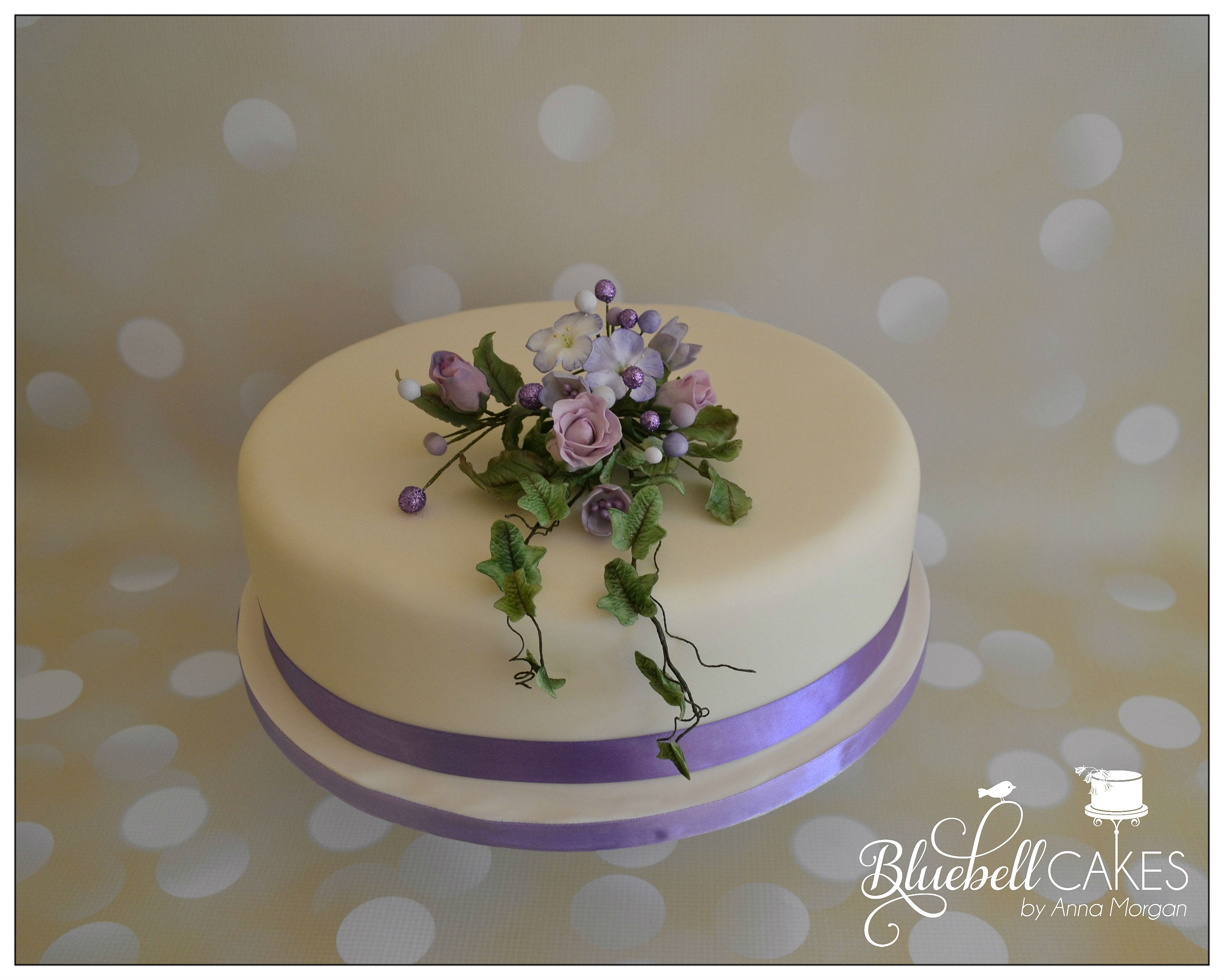 Wedding Cakes Tipperary