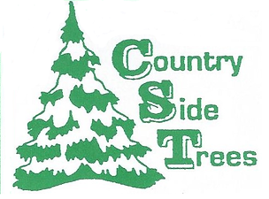 Country Side Trees | Walworth, Wisconsin | Cut Your Own Tree Farm