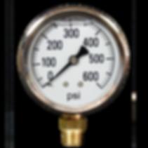 gauge_600psi_2.png