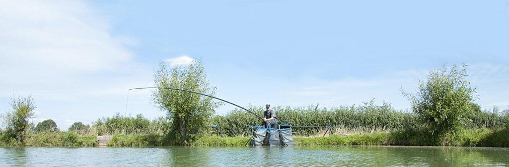 La pêche rouskaya sur tous les téléphones