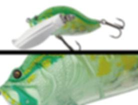 103_green_glass_frog.jpg