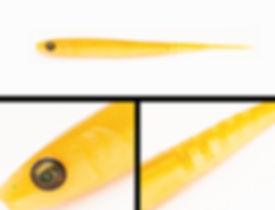 100_green_chart_glitter_orange.jpg