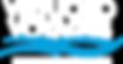 VIR_Voyages_Logo_white-400.png