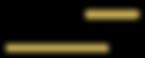 2019 Virtuoso Ultraluxe Logo.png