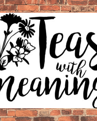 teas-with-meaning.png