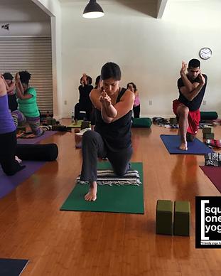 yoga-classes.png