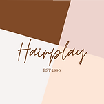 hairplay (23).png
