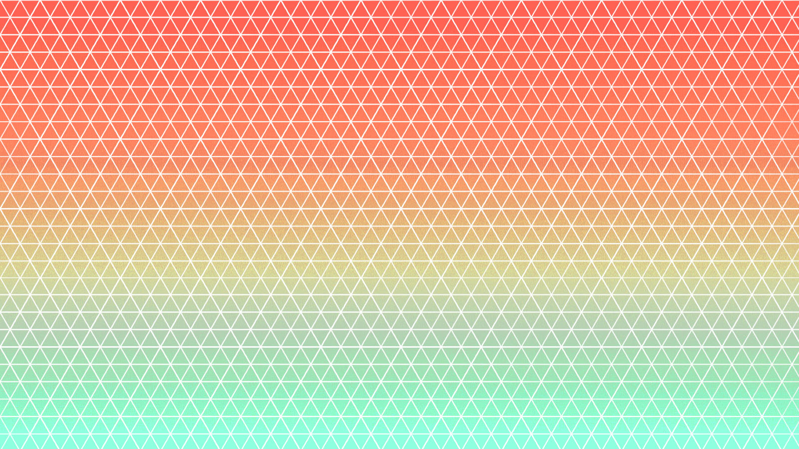 Cloud Grid Aesthetic Tumblr Www Topsimages Com