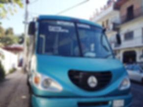 Tuito-bus_edited.jpg