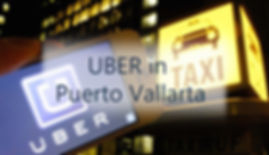 uber-vs-taxi text.jpg