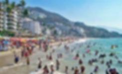 playa-los-muertos-crowded-doug-dunlop_ed