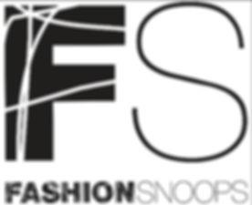 FS Logo_2018_edited.jpg