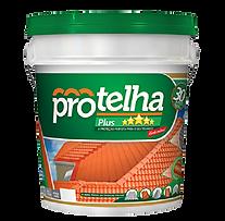 PROTELHA-01.png