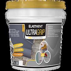 Mockup_balde_Elastment_ultragrip.png