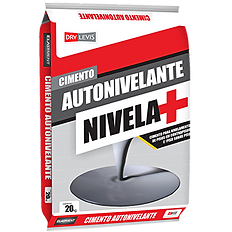DRYLEVIS_SACOS_NIVELA+_02_pq.png