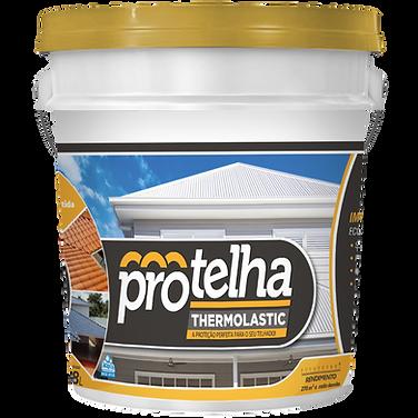 protelha_thermolastic_mockup.png