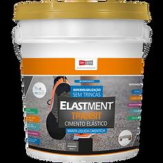 elastment_transit_mockup.png