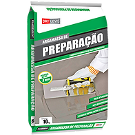 DRYLEVIS_SACOS_PREPARACAO_02_pq.png