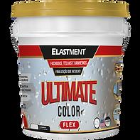 elastment_ultimate_color_flex_mockup.png