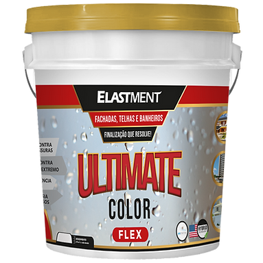 elastment_ultimate_color_flex_mockup.png