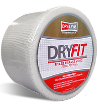 DRYLEVIS_ROLO_FITA_DRYFIT_100mm_01.png