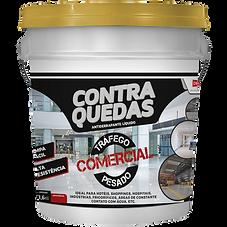 BALDE_DRYLEVIS_PLASTICO_CONTRA_QUEDAS_04