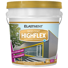 HIGHFLEX_ELASTMENT.png